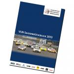 VLN Saisonrückblick 2013