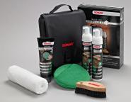 Premium Class Lederpflege Set
