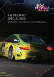 KW Inboard Special 2011