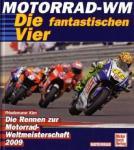 Motorrad-WM: Die Rennen zur Motorrad-Weltmeisterschaft 2010 - Lorenzo´s Land
