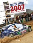 Rallye-Story 2007: Die Rallyes, die Fahrer, die Technik