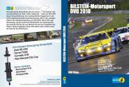 BILSTEIN-Motorsport DVD 2010