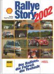 Rallye-Story 2002: Die Rallyes, die Fahrer, die Technik