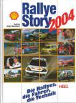 Rallye-Story 2004: Die Rallyes, die Fahrer, die Technik