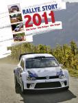 Rallye-Story 2011: Die Rallyes, die Fahrer, die Technik