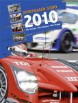 Sportwagen Story 2010 - Alle Serien, Alle Rennen, Alle Sieger