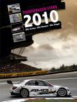 Tourenwagen Story 2010 - Alle Serien, Alle Rennen, Alle Sieger