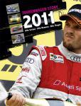Tourenwagen Story 2011 - Alle Serien, Alle Rennen, Alle Sieger