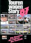 Tourenwagen Story 1997 - Alle Serien, Alle Rennen, Alle Sieger