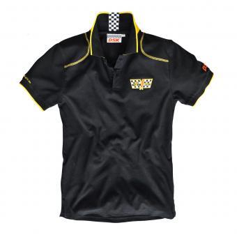 Polo-Shirt NEU