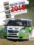 Rallye-Story 2010: Die Rallyes, die Fahrer, die Technik